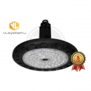 Lampa High bay PPt-150W 5000K-15620